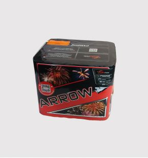 ARROW PXB2118