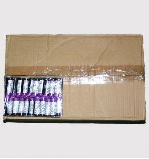 Kartonnen doos MEGA PIRATKA P2000- 100 pakketten