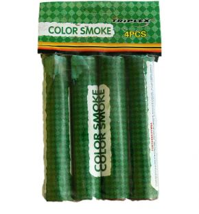 Green smoke Triplex TXF160