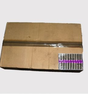 Carton Petard FP3 - 50 paquets