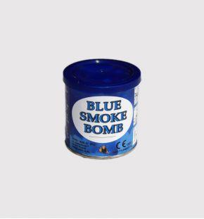 Blue Smoke Bomb ARK-O