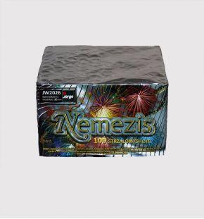 JW2026 Nemezis