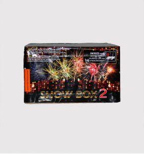 JW5025 Show Box 2