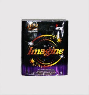 JW52 Imagine