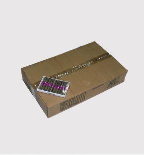 FP3 BOX NEC: 3 g