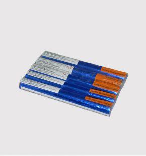 BLUE FLARE JF48/B