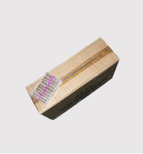 FP3X BOX NEC: 3g- 100pcs