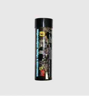 RDG-1 BLUE SMOKE BOMB PYROMORAVIA