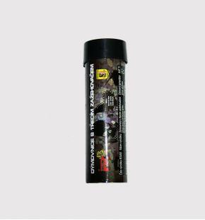 RDG-1 PYROMORAVIA WHITE SMOKE BOMB