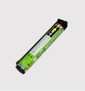 κροτίδαφάροςπράσινος