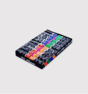 Titanblitz 5 Mix TB5