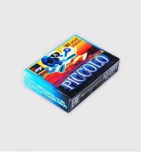 Piccolo K0201