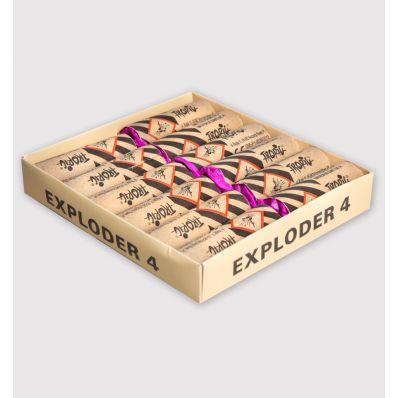 Exploder 4