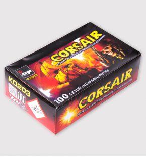 CORSAIR K0203