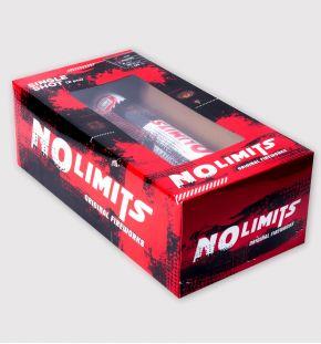 No Limits Single Shot 2 PXO310