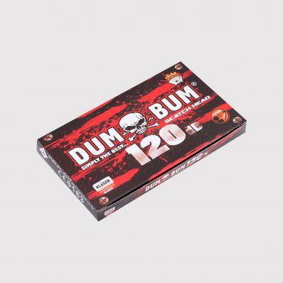Dum Bum 120