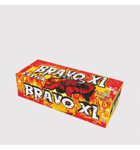 Bravo XL