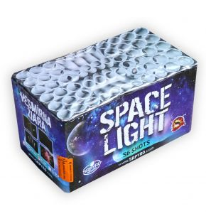 Space Light 56s CLE4150 F3 4/1
