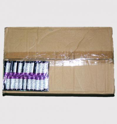 MEGA PIRATKA P2000. 100 packs
