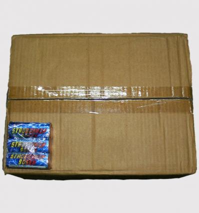 Stroboscope  P3103-900  72 packs