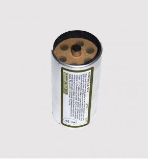 Smoke bomb D130