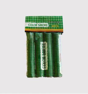 Green smoke Triplex TXF160