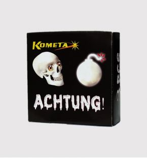 Achtung! P1208