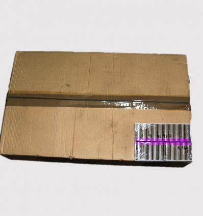 FP3 box - 50 packs