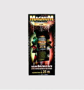 γουδί Magnum