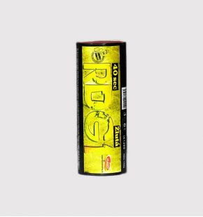 RGD1 yellow smoke bomb