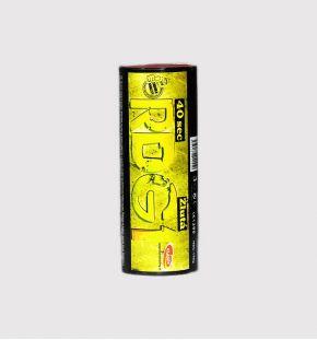 Rankų granata RGD 1 geltonas