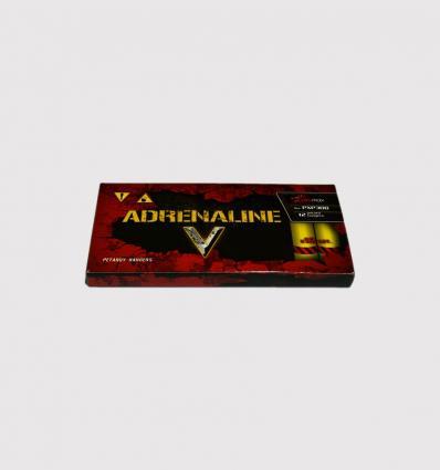 PXP308 Adrenaline