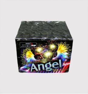 JW802 Angel