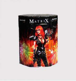 TXB564 Matrix