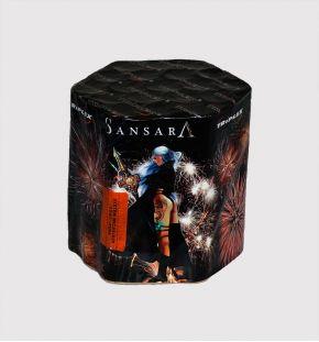 TXB314 Sansara