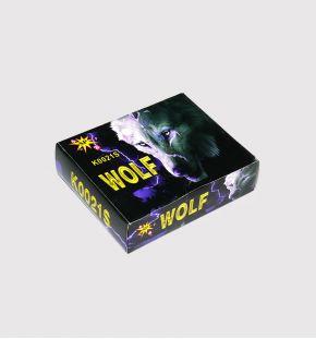 K0021S WOLF